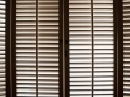 Maui Shutters Photo Gallery