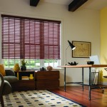 Maui Window Treatments, Central Maui Shutter Company, Faux Wood Blinds in Maui