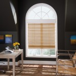 Maui Window Treatments, Maui Shades