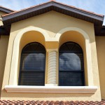 Maui Window Treatments, Maui Window Films