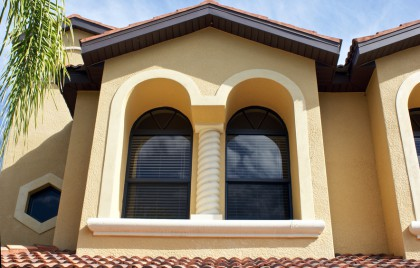 Maui Window Films