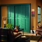 Maui Window Treatments, Wailea Shutter Company, Maui Window Shutters