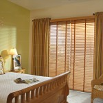 Maui Window Treatments, Kaanapali Shutter Company, Maui Wood Blinds