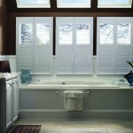 Maui Window Treatments, Kihei Shutter Company, Polycore Shutters in Maui